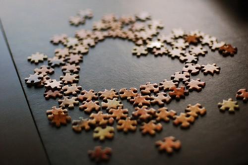 gambar: whitedovewild.blogspot.com